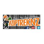 Ziptrek Ecotours Queenstown
